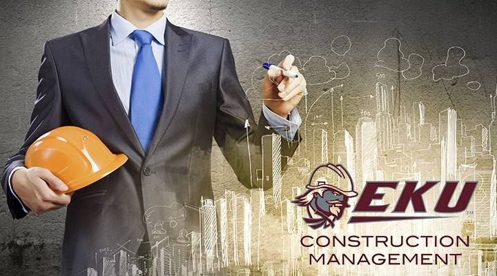 EKU Construction Management